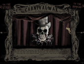 link to carnivalwax.com