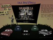 link to lolarocknrolla.com